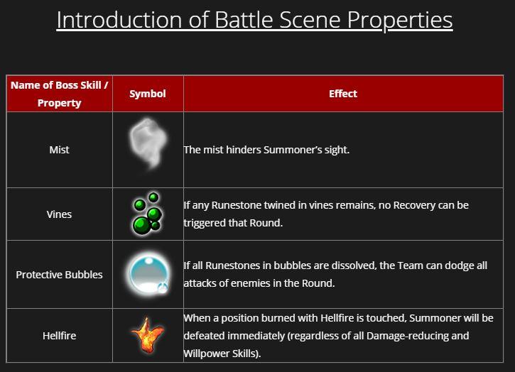 battle scene2