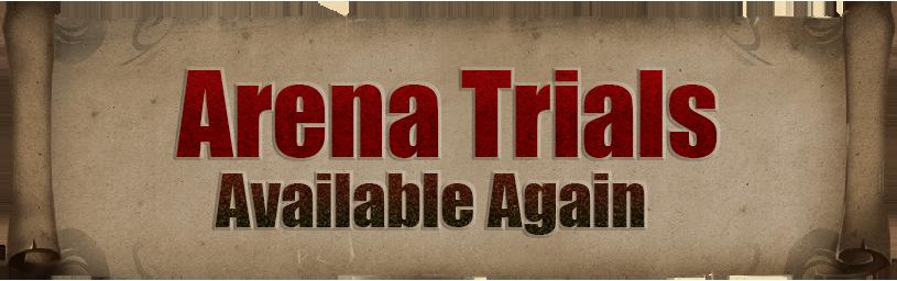 OFWEB_815_EN_Arena1