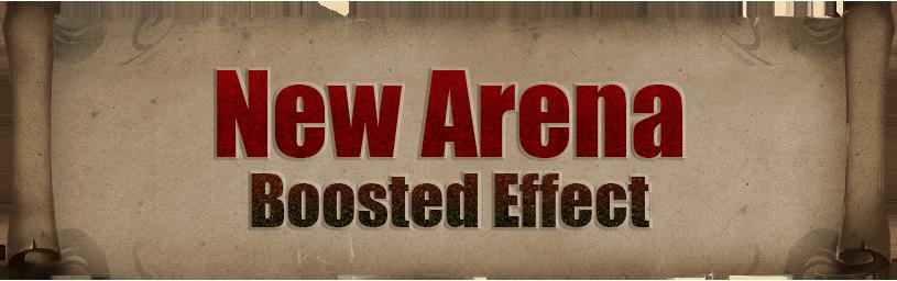 OFWEB_815_EN_Arena2