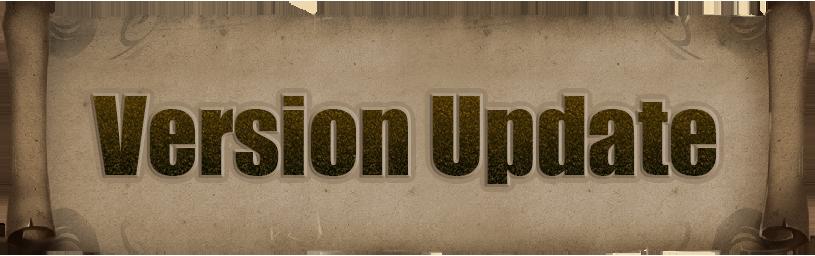 OFWEB_815_EN_Update
