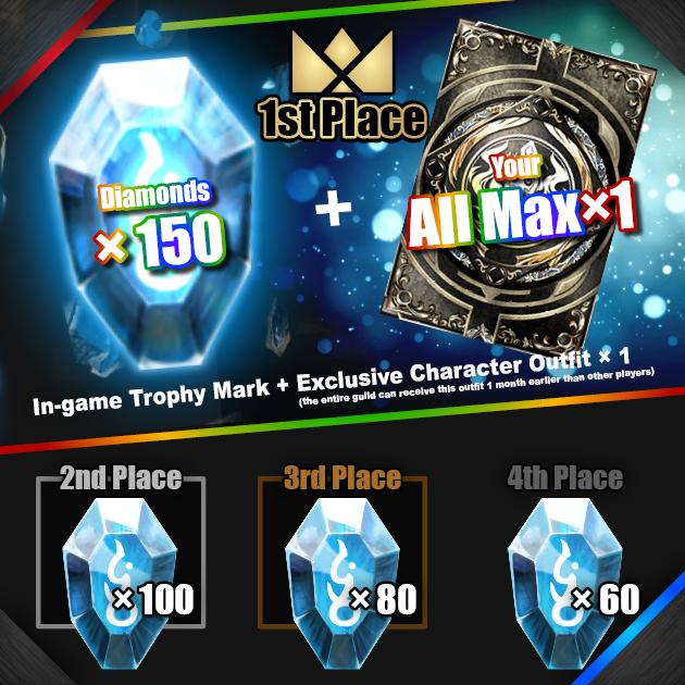 Prize_4