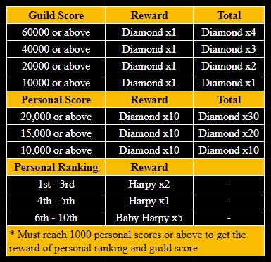 chart1_EN