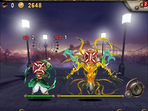 Battle 5.jpg