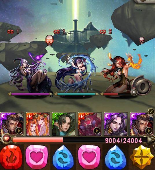 Battle 6.jpg