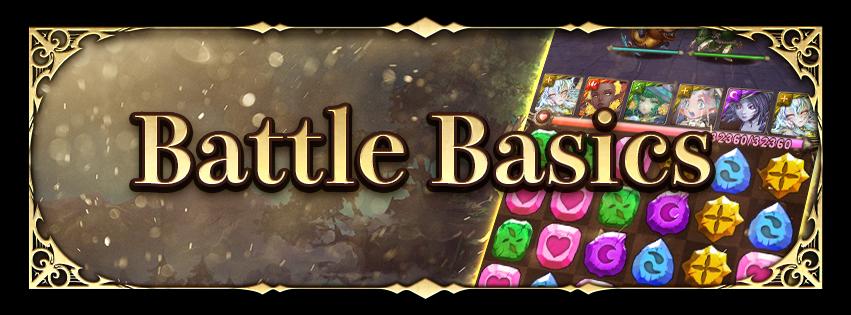 Battle Basics.jpg