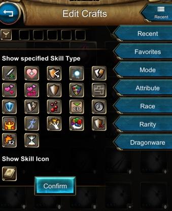 craft 7.jpg
