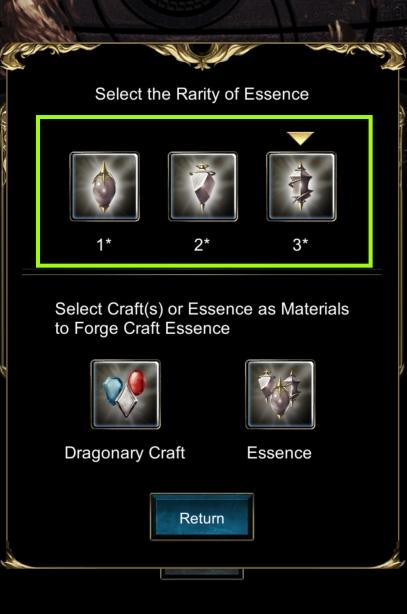 craft14.jpg