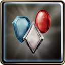 Craft_RawMaterial_EmptyCrafts_icon.png