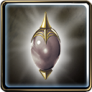 Craft_RawMaterial_Fevergem01_icon.png