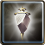 Craft_RawMaterial_Fevergem02_icon.png