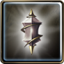 Craft_RawMaterial_Fevergem03_icon.png