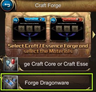 Dragonware 2.jpg