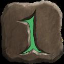 Runestone_Tunestone_1.png
