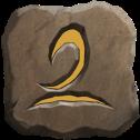 Runestone_Tunestone_2.png