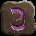 Runestone_Tunestone_3.png