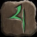Runestone_Tunestone_4.png