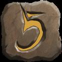 Runestone_Tunestone_5.png