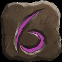 Runestone_Tunestone_6.png