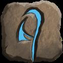 Runestone_Tunestone_A.png