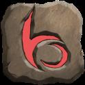 Runestone_Tunestone_(b).png