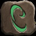 Runestone_Tunestone_C.png