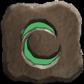 Runestone_Tunestone_(c).png