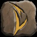 Runestone_Tunestone_D.png