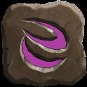 Runestone_Tunestone_(e).png