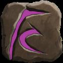 Runestone_Tunestone_E.png