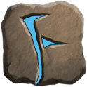 Runestone_Tunestone_(f).png