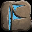 Runestone_Tunestone_F.png