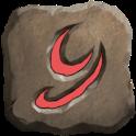 Runestone_Tunestone_(g).png