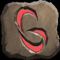 Runestone_Tunestone_G.png