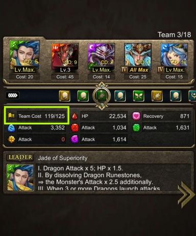 Team 5.jpg