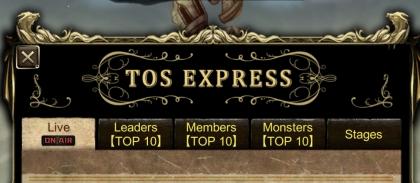 TOS Express 2.jpg