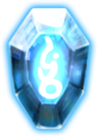 UIimage_Diamond.png