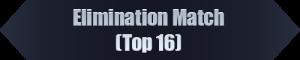 Group Match (Top 400) copy
